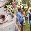 Weddings for thousands of couples could be called off