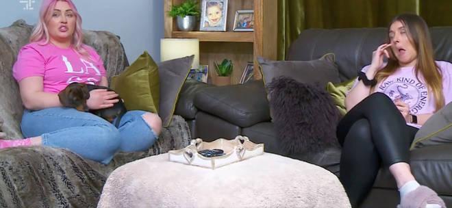 Ellie Warner defended Meghan Markle's Oprah interview
