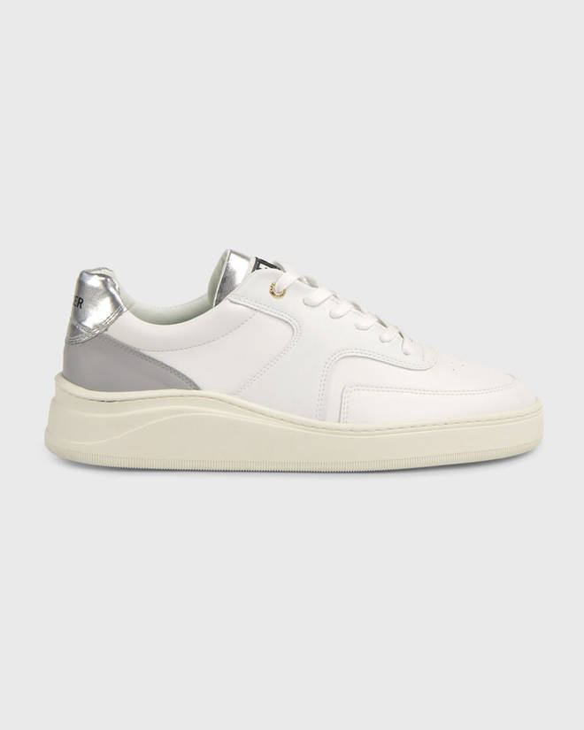 Trainers by Mercer Amsterdam