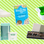 The best new vegan products 2021
