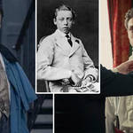 Was Prince Leopold a real person?