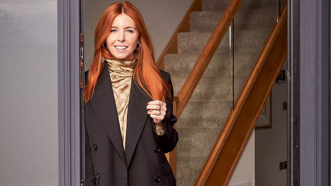 This Is My House is hosted by Stacey Dooley