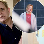 Leanne Battersby is set to flee Coronation Street