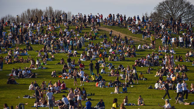 Tourism experts are calling for another bank holiday
