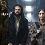 Snowpiercer season 3: Will there be another series of the Netflix thriller?