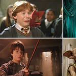 Who is ready for the ultimate Harry Potter movie marathon?
