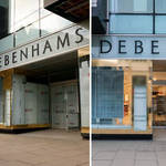 Will Debenhams reopen after lockdown?