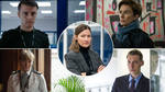 Line of Duty theories: Who is Jo Davidson related to?
