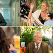 ITV's Too Close has a star studded cast