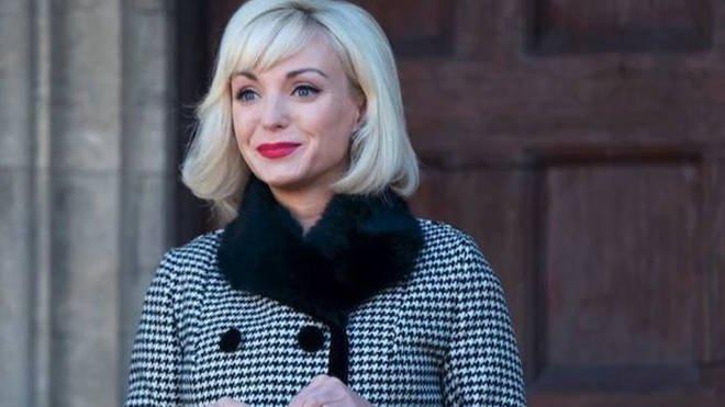 This will be the 10th season of Call The Midwife
