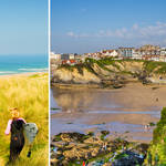 The top 10 places to sell homes in the UK