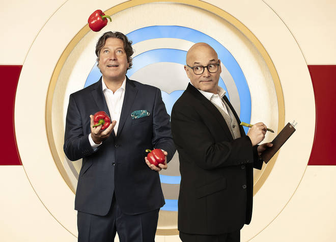 The Masterchef 2021 final will air tonight