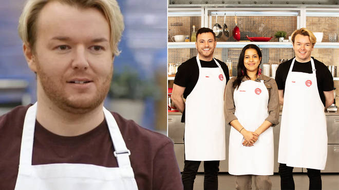 What is the prize for Masterchef? Here's what we know...