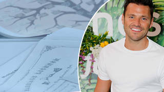 Mark Wright shares his top tips to trace your family tree