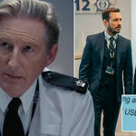 Line of Duty fans think Ted Hastings is H