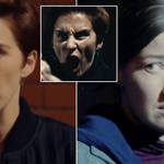 Kate Fleming was caught in a very dangerous situation in Line of Duty