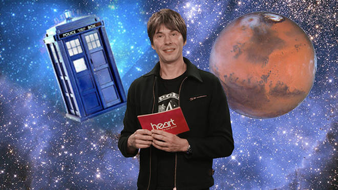 Professor Brian Cox explains whether these sci-fi plots could ever become a reality