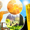 Temperatures in the UK are set to spike in the coming weeks