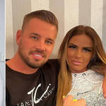 Katie Price is going to get married for the fourth time