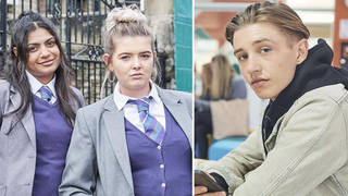 Will there be a season five of Ackley Bridge?