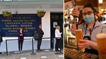 Wetherspoons will reopen 44 new branches next week