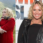 Janine Butcher is returning to EastEnders