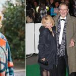 Estelle Jones is played by Sue Holderness in EastEnders