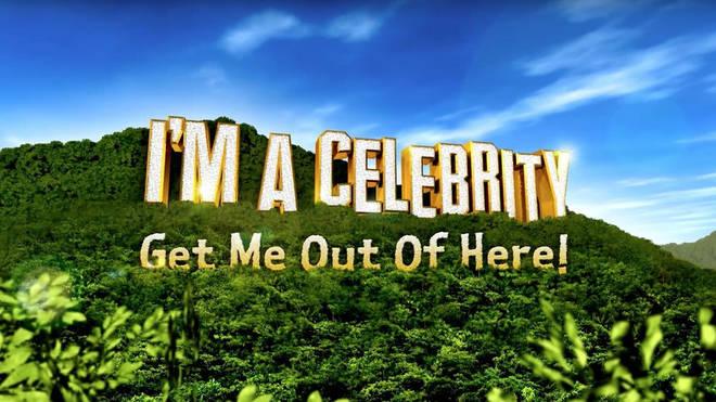 I'm A Celebrity returns on Sunday 18th November