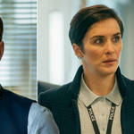 Line of Duty fans think Steve Arnott could be H