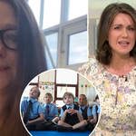 Headteacher wants teachers to stop using phrase 'good morning boys and girls' in classes
