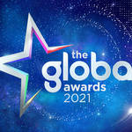Here are all the winners for the Global Awards 2021