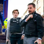 The Line of Duty finale aired on Sunday