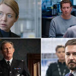 There are still so many questions we have about Line of Duty
