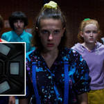 Stranger Things have released a new teaser