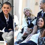 The Gossip Girl reboot is coming in July