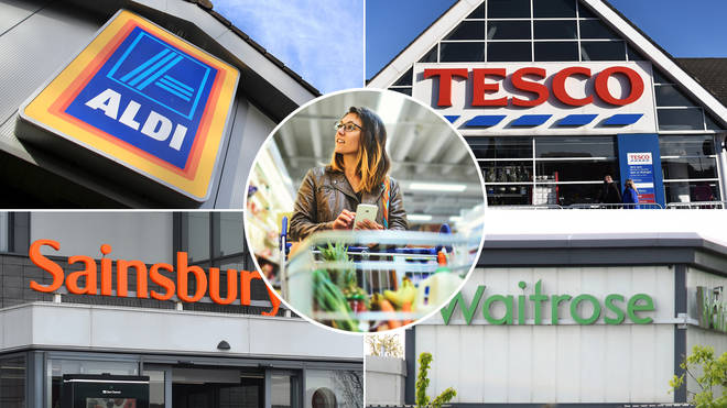 Have you been making the most of your money during the weekly shop?