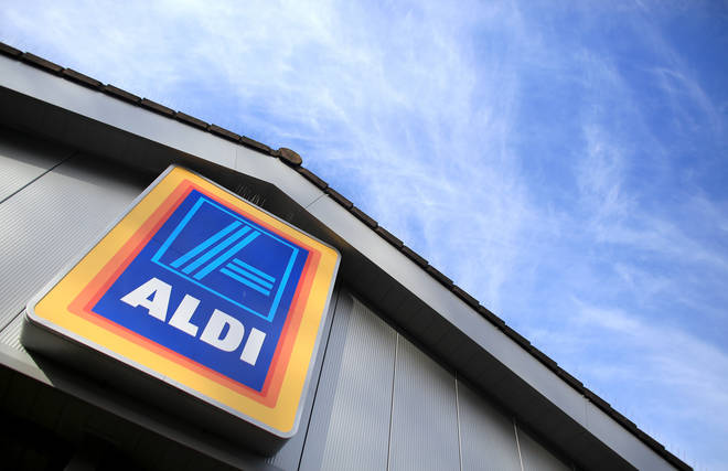 Which? found Aldi was the cheapest supermarket in the UK