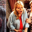 Tracy Brabin played Tricia in Coronation Street