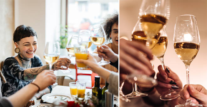 Fancy getting paid to review bottomless brunch? (Stock images)