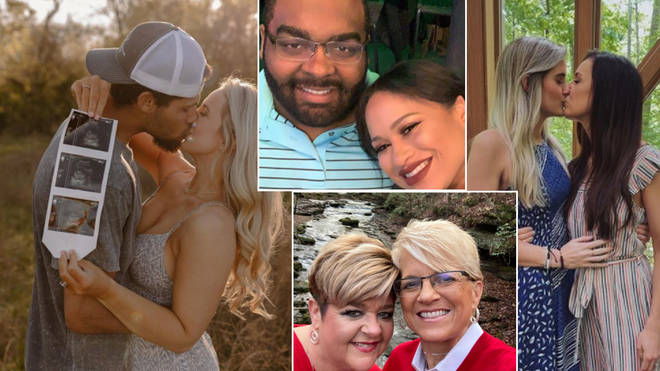 See what the Marriage or Mortgage cast are up to now