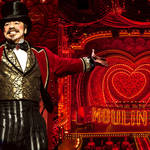 A Moulin Rouge! musical is coming to London's West End later this year