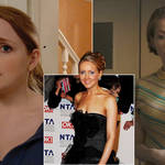 Claire Peacock actress Julia Haworth is also in Call The Midwife
