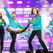 Iceland pulls out of Eurovision 2021 performance after positive Covid test