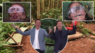I'm A Celebrity will reportedly be returning to its home in Australia