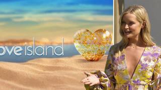 How long will Love Island last?