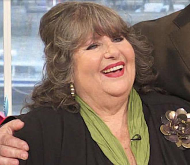 Martha Ross died in 2019