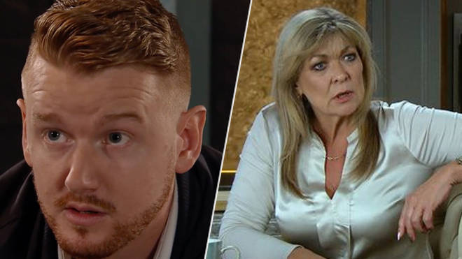 Emmerdale and Coronation Street will be moved to the ITV Hub early for the first time