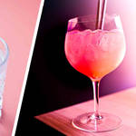 Check out these delicious gins for World Gin Day 2021