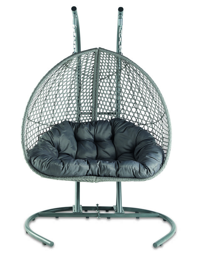 A new Aldi egg chair is coming out