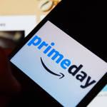 Amazon Prime Day 2021 is right around the corner